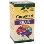 CuraMed Brain