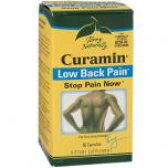 Curamin Low Back Pain