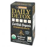 Daily Detox Original Organic