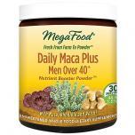 Daily Maca Plus Men Over 40