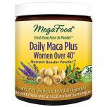 Daily Maca Plus Women Over 40
