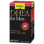DHEA Super Hormone For Men