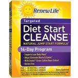 Diet Start Cleanse