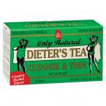 Dieters Cleansing Tea