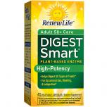 Digest Smart Adult 50+ Care