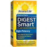 Digest Smart Extra Care