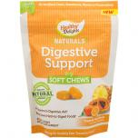 Digestive Support Chews