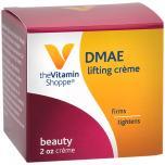 DMAE Beauty Creme