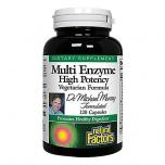 Dr. Murray's Multi Enzyme