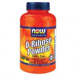 DRibose Powder