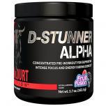 DStunner Alpha