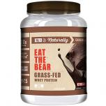 Eat The Bear Protein