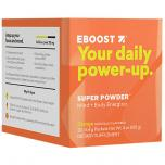 EBoost Super Powder