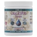 Eco Pure Coral