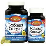EcoSmart Omega3