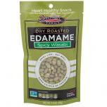 Edamame Dry Roasted Wasabi