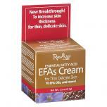 EFA'S Cream