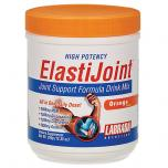 Elasti Joint High Potency