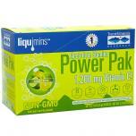 Electrolyte Stamina Power Pak