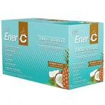Ener C Pineapple Coconut
