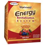 Energy Revitalization System