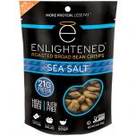 Enlightened Crisps Sea Salt