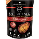 Enlightened Crisps Sriracha