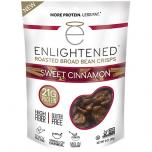 Enlightened Crisps Sweet Cinnamon