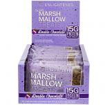 Enlightened Marshmallow Treats