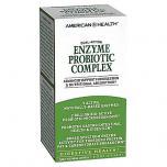 Enzyme Probiotic Complex