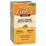 Ester C with D3