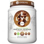 Evolve Protein