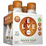 Evolve Real Plant Powered Protein Shake