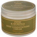 Evoo Moringa Deep Conditioning Cream