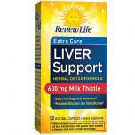 Extra Care Liver Support