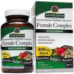 Female Complex
