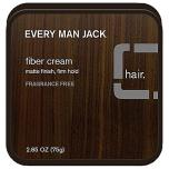 Fiber Cream Fragrance Free