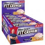 Fit Crunch