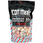 Freedom Protein Popcorn
