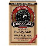 Frontier Flapjack and Waffle Mix