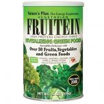 Fruitein Green Foods