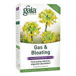 Gas Bloating Herbal Tea
