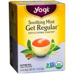 Get Regular Tea Soothing Mint