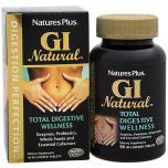 GI Natural Total Digestive Wellness