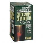 Glucosamine Chondroitin RxJoint
