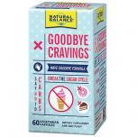 Goodbye Cravings