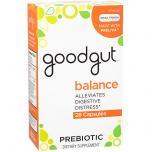 Goodgut Balance Prebiotic