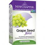 Grape Seed Force