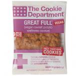 Great Full Sweet Potato Wellness Cookie