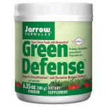 Green Defense